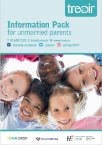 Download the Information Pack 2019 here